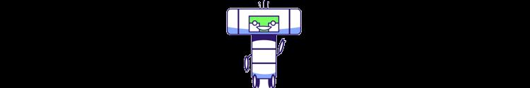 AvatarSocialsBar-1